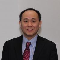 Xiaodong Zhu