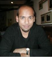 Ashvin Goel