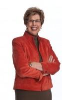 Mary Kooy