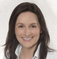 Cynthia Menard