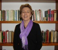 Marga Vicedo