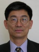 Zhirui Wang