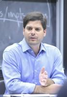 Phil Triadafilopoulos