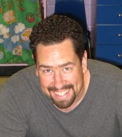 Matthew Hoffmann class=