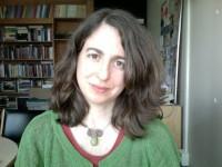 Christine Bolus-Reichert class=