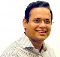 Khandker Nurul Habib