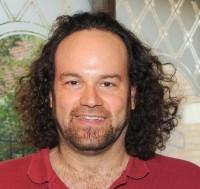 Jeffrey Rosenthal class=