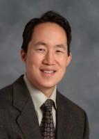 Stanley Liu