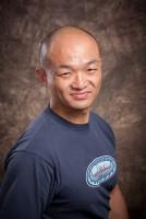 Philip Kim class=