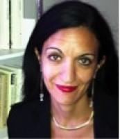 Tina Malti
