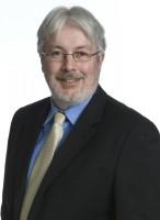 Glen Jones