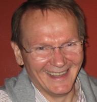 Pekka Sinervo