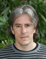 Nicholas Provart