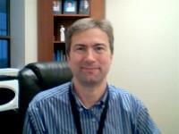 Richard Pittini