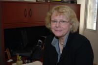 Laurel MacDowell